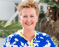 Anita Lenssen-Jaspar